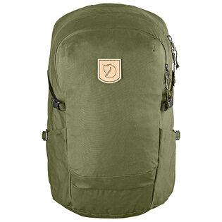 High Coast Trail 26 Backpack