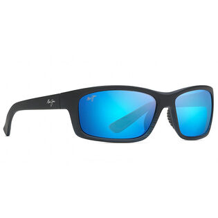 Kanaio Coast Sunglasses