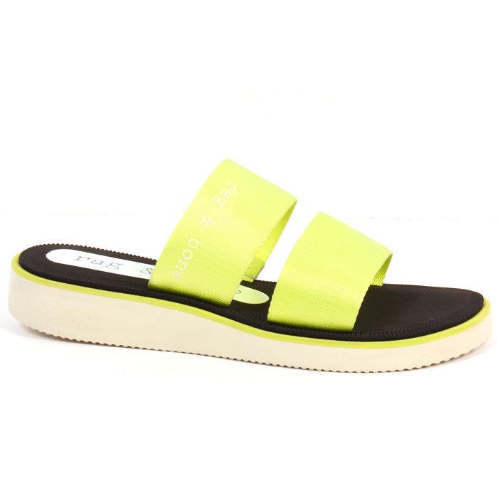 Sandales Mila pour femmes