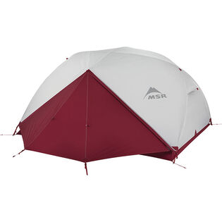Elixir™ 3 Tent