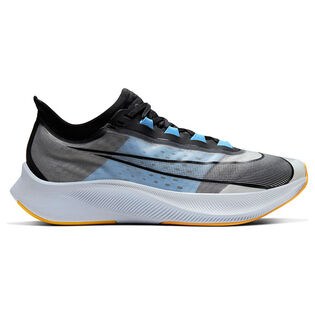 Men's Zoom Fly 3 Running Shoe