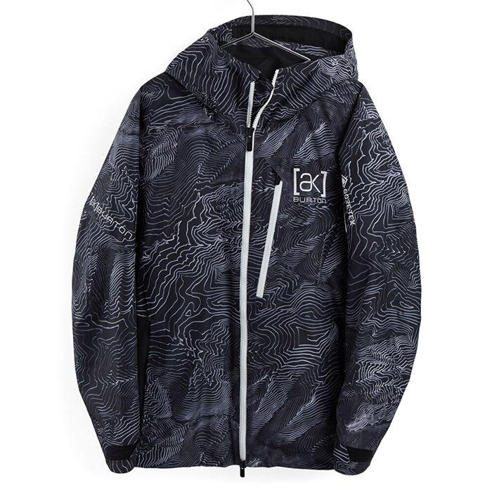 Men's GORE-TEX® Cyclic Jacket