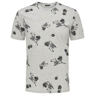 Men's Tipposon T-Shirt