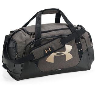 Undeniable 3.0 Duffle Bag (Medium)