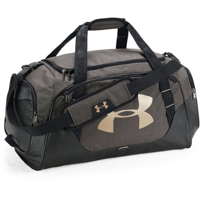 Undeniable 3.0 Duffle Bag (Medium)  f23a5e27fa0a1