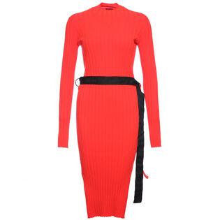 Women's Sylbia Dress