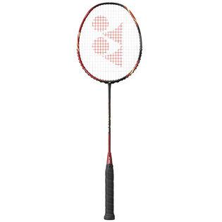 Astrox 9 Badminton Racquet