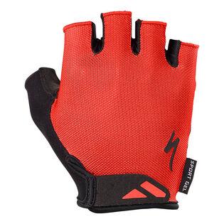 Men's Body Geometry Sport Gel Glove