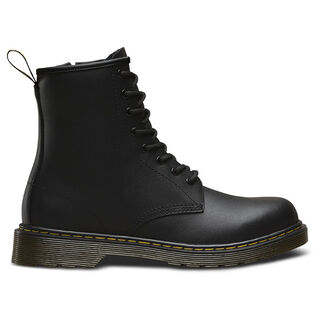 Juniors' [5-6] 1460 Softy T Lace-Up Boot