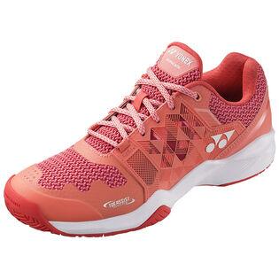 Women's Sonicage Tennis Shoe