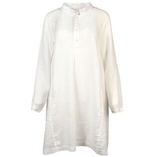 Women's Jasmine Tunic Dress