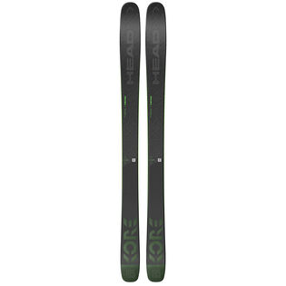 Kore 105 Ski [2021]