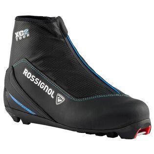 Women's XC-2 Touring Ski Boot [2022]