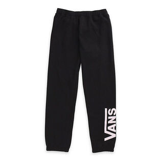 Junior Girls' [8-16] Flying V Sweatpant