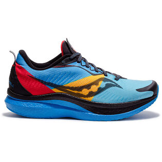 Men's Endorphin Speed 2 Runshield Running Shoe