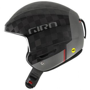 Avance MIPS™ Snow Helmet [2018]