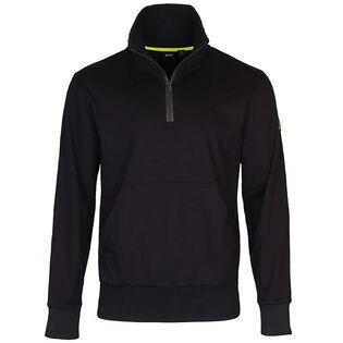 Men's Sidney 24 Sweatshirt