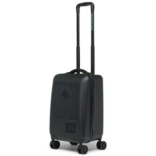 Trade Carry-On Luggage