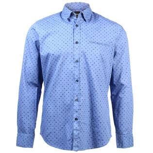 Men's Relegant Shirt