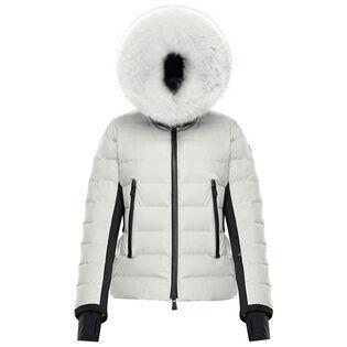 Women's Lamoura Jacket