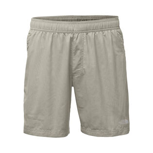 Men's Class V Pull-On Swim Trunk