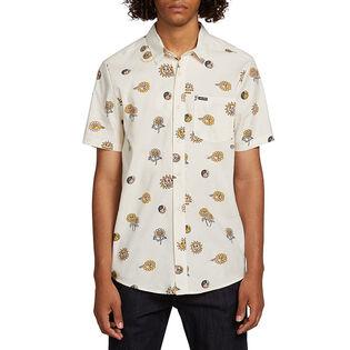 Men's Peace Stones Shirt
