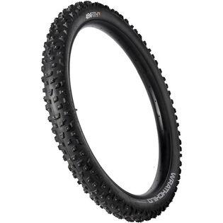 Wrathchild Trail Studded Tire (27.5X3.0)