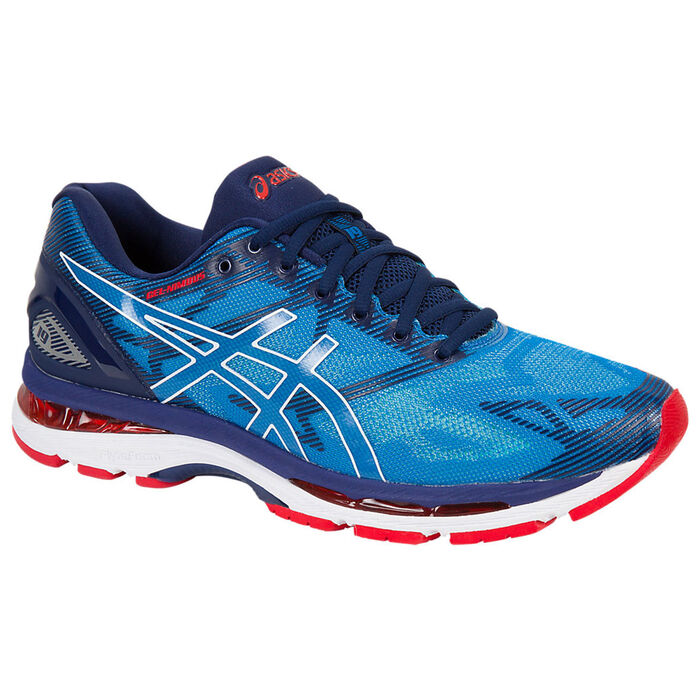 Men's GEL-Nimbus 19 Running Shoe