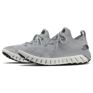 Men's Oscilate Shoe
