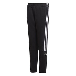 Junior Boys' [8-16] 3-Stripes Jogger Pant