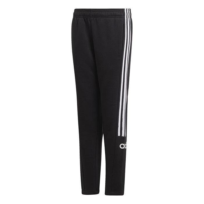 Junior Boys' [8-16] 3-Stripes Jogger Pant