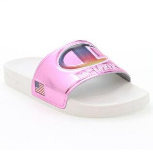 Women's IPO Nasa Slide Sandal