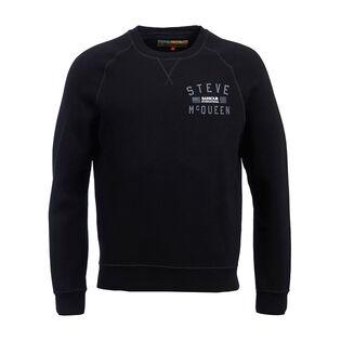 Men's Voxan Crew Sweatshirt