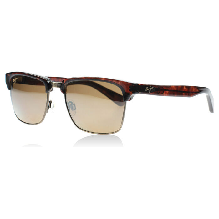 Kawika Sunglasses