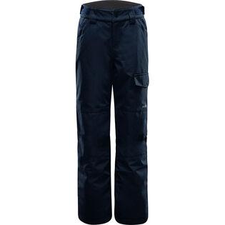 Pantalon Tarzo pour garçons juniors [8-16]