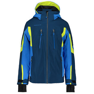 Junior Boys' [8-16] Mach 11 Jacket