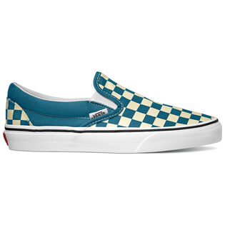 Women's Classic Slip-On Shoe