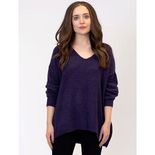 Women's Issy Sweater