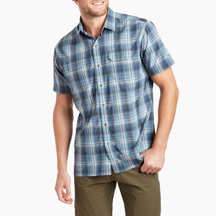 Men's Response™ Shirt