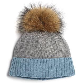 Women's Mount Bishop Hat