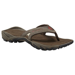 Men's Santiam™ Flip Sandal