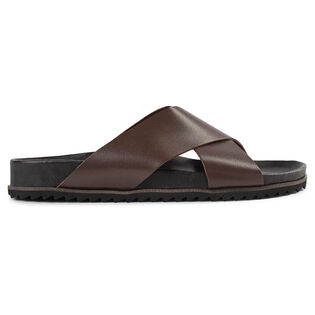 Men's Cross Sandal