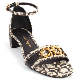 Women's Como 30 Sandal