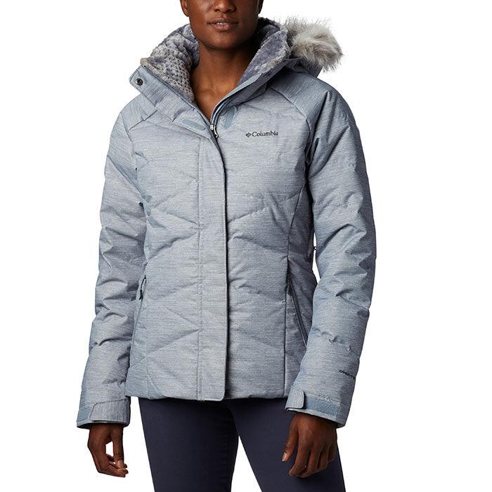Women's Lay D Down™ II Jacket (Plus Size)