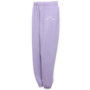 Pantalon de jogging Niki Original pour femmes