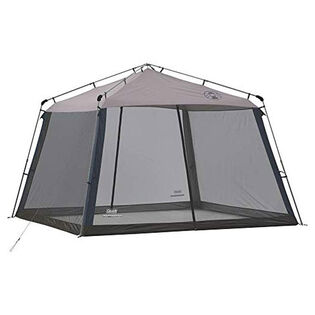 Instant Screen House Shelter (11'X11')