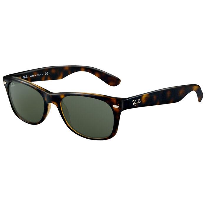 New Wayfarer® Sunglasses