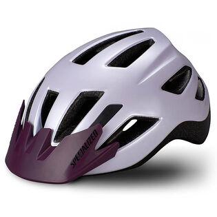Kids' Shuffle Standard Buckle Helmet