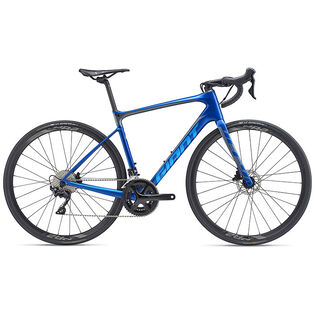 Defy Advanced 2 Bike [2019]