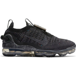 Women's Air VaporMax 2020 Flyknit Shoe